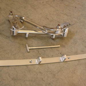forward-facing-rowing-system-roddbat-aror-95450.jpg